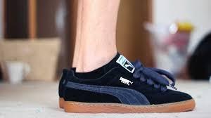 puma shoes suede black. puma shoes suede black n