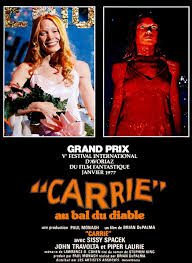 """Résultat de recherche d'images pour """"LES MEILLEURS FILM DE 1976"""""""