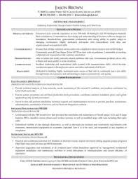 Beautiful Pre Sales Engineer Resume Pdf Clothing Sales Resume ...