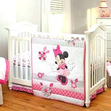 baby mickey mouse crib bedding sets mouse crib bedding set top baby mouse nursery theme mickey mouse crib per red bedding disney minnie mouse baby crib