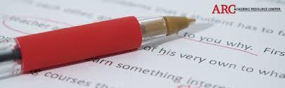 what is valentine's day essay weekend