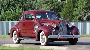 Transfer or <b>retro</b>-<b>car</b> Packard - Boutique hotel Yalta Dacha ...