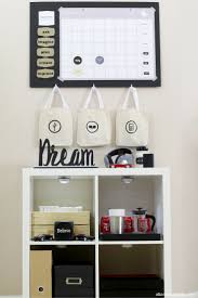 college dorm room decor and furniture ideas with wall cool door decorating10 decorating