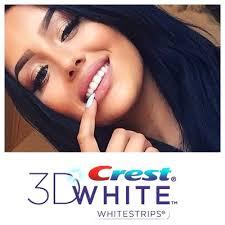<b>Отбеливающие полоски</b> Crest 3D White США. СПб   ВКонтакте