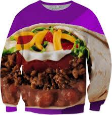 taco bell burrito supreme.  Supreme And Taco Bell Burrito Supreme 1
