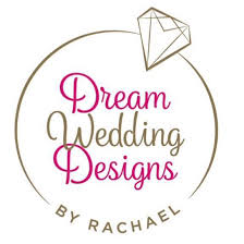 wedding designs. Dream Wedding Designs by Rachael Home Facebook
