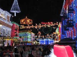 Christmas Lights Around Knoxville Tn Christmas Lights Attractive Christmas Lights Show Arlington