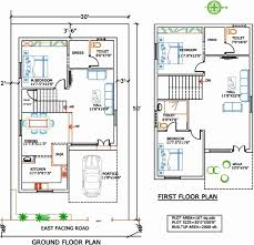 900 sq ft house plans elegant 2500 sq ft house plans indian style elegant 800 sq ft duplex house