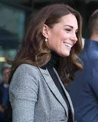 "Catherine Elizabeth Middleton on Instagram: ""Wonderful photos of William  and Catherine in Essex 😍💕 …   Catherine elizabeth middleton, Duchess  catherine, Catherine"