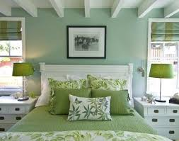 Best Color To Paint A Small Bedroom Paint A Incredible Design Bedroom Colors  For Small Rooms