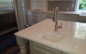 kohler kitchen faucets. Kohler Artifacts Kitchen Faucets Terry Love Plumbing Remodel DIY Throughout Faucet Designs 4