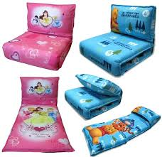 Baby Sofa Bed Bedding Sets