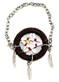 Dream Catcher Bracelet Amazon Amazon Dream Catcher Bracelet Brown Dream Catcher Bracelet 15