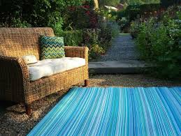 outdoor rugs costco strip blue emilie carpet rugsemilie carpet
