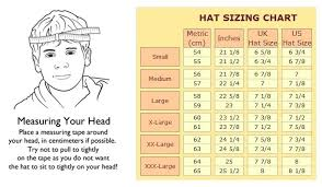 Crochet Size Chart For Hats Stetson Burney Leather Newsboy