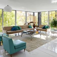 retro style furniture cheap. thumbnail size exciting retro style furniture cheap photo decoration inspiration n