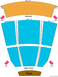 Symphony Hall Seating Plan Related Keywords Suggestions