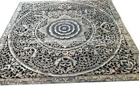 full size of white carved wood wall decor uk pretentious inspiration art decorating enchanting impressive design