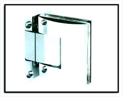 frameless glass cabinet doors glass cabinet doors glass cabinet door hardware mesmerizing glass cabinet door hardware