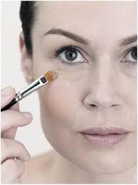 eyeshadow makeup tips video best of 11 best makeup tips for older women makeup advice for