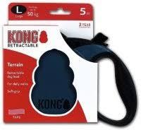 <b>Kong</b>