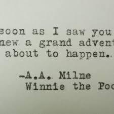 Love Adventure Quotes Best Love Adventure Quotes Best Quotes Everydays