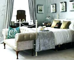 small loveseat for bedroom small for bedroom image of sectional end bed small bedroom sofas ikea small loveseat for bedroom