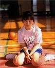 「浜丘麻矢+エロ」の画像検索結果