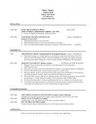 ... cover letter Iitb Resume Student Forum Kellogg Format Law School Texas  Vocational Xharvard business school resume