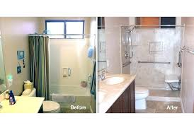 turn shower into tub turning a shower into a bathtub bathtubs bathtub draining into shower turn