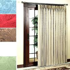 rust colored curtains rust colored kitchen curtains rust colored curtains full size of kitchen window valances rust colored curtains