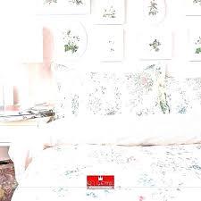 king size duvet dimension king size duvet duvet cover bed duvet style navy and white print