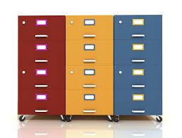 Office Designs File Cabinet Unique Inspiration Ideas