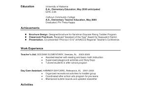 Dance Resume Resume Dance Resume Templates Example Dance Resume Resume 14