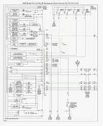 new honda civic radio wiring diagram 1991 throughout 2000