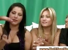 women watching men masterbate mature moms tv video of cfnm girls watching two men masterbate in amateur groups