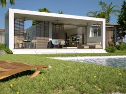 cubicco is building hurricane proof homes in florida and the caribbean business insider