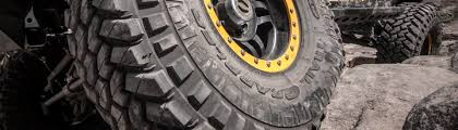 Lift To Tire Size Chart Understanding Off Road Tire Size Measurements