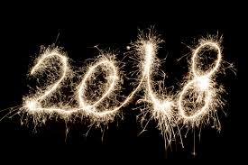 Image result for free new years stock photos