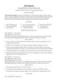 Elegant Resume Templates Awesome Resume Template Word Reddit Elegant Examples Letsdeliverco
