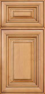 charleston toffee finish kitchen cabinets