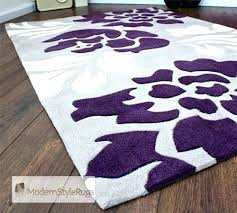 purple and gray area rugs grey and purple area rug purple grey and black area rugs purple and gray area rugs