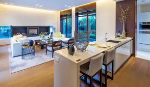 vastu for living room and dining room