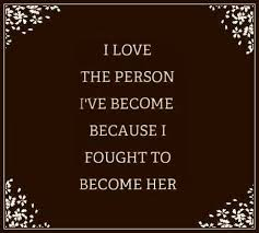 Girl Power Quotes Best Inspirational Quotes About Work Inspiring Girl Power Quotes