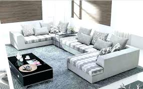 corner living room furniture. Living Room Corner Furniture  Arrangement Ideas Fireplace .