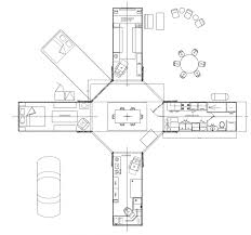 Pod House Plans Cheap House Plans Find This Pin And More On Floor Plans By