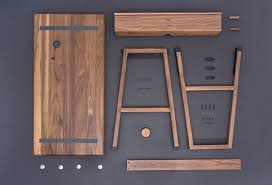 what is flat pack furniture. Beautiful Pack Luxury What Is Flat Pack Furniture Study Room Creative At  View Inside