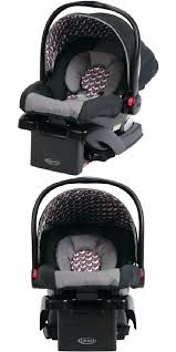 graco car seat snugride 30 connect brand new free car seats and infant graco