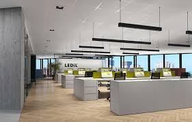 ledil example open office