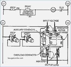 dorable magnetic contactor circuit diagram model electrical magnetic motor starter wiring diagram dorable magnetic contactor circuit diagram model electrical magnetic motor starter wiring diagram for compressor